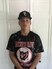 Christopher VanCheri Baseball Recruiting Profile