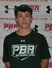 Jake Jones Baseball Recruiting Profile