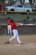 Raymond Ochoa Baseball Recruiting Profile