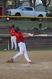 Raymond Ochoa Baseball Recruiting Profile
