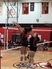 Lindsey Abramson Women's Volleyball Recruiting Profile