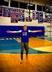 Landon Ramsey Men's Basketball Recruiting Profile