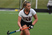 Lindsay Schiavone Field Hockey Recruiting Profile