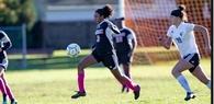 Desiree Crawford's Women's Soccer Recruiting Profile