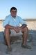 Anthony Sulfaro Men's Track Recruiting Profile