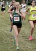 Abby Valley Women's Track Recruiting Profile