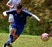 Edgar Carvalho Men's Soccer Recruiting Profile