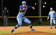 Kros Sivley's Baseball Recruiting Profile