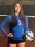 Alana Davis Women's Volleyball Recruiting Profile