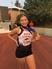 Jadeyn Maddox Women's Track Recruiting Profile