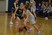 Sydney Hart Women's Basketball Recruiting Profile