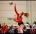 Megan James Women's Volleyball Recruiting Profile