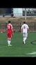 Peter Cifizzari Men's Soccer Recruiting Profile