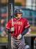 Jake Taylor Baseball Recruiting Profile