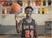 Cheikh Diouf Men's Basketball Recruiting Profile