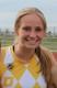 Anna Olander Women's Track Recruiting Profile