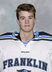 Raymond Ivers Men's Ice Hockey Recruiting Profile