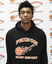 Ahmil Flowers Men's Basketball Recruiting Profile