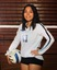 Aiko Miller Women's Volleyball Recruiting Profile