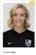 Victoria Higley Women's Soccer Recruiting Profile