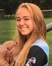 Summer Stoll Softball Recruiting Profile