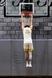 Luke Noland Men's Basketball Recruiting Profile