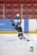 Eric Schaedler Men's Ice Hockey Recruiting Profile