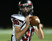 Connor Barry Football Recruiting Profile
