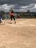 Hope King Softball Recruiting Profile
