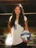 Addie Paul Women's Volleyball Recruiting Profile