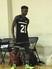 Jax Felder Men's Basketball Recruiting Profile