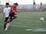 Grady Downs Men's Soccer Recruiting Profile