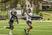 Vinay Singh Football Recruiting Profile