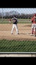 Dalton Strus Baseball Recruiting Profile
