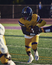 Imir Catoe Football Recruiting Profile