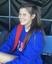 Kelley Grant Women's Soccer Recruiting Profile