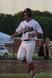 Teagen Kasel Baseball Recruiting Profile