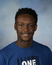 Anthony Gordon Jr. Men's Track Recruiting Profile