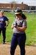 Kiara Elliott Softball Recruiting Profile