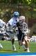 Colin Williams Men's Lacrosse Recruiting Profile