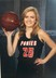 Mackenzie Roller Women's Basketball Recruiting Profile