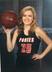 Mackenzie Roller Women's Basketball Recruiting Profile