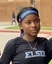 Amory Randle Women's Track Recruiting Profile