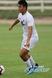 Rayden Daijo Men's Soccer Recruiting Profile