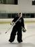Zachary Follo Men's Ice Hockey Recruiting Profile