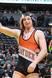 Hunter Planansky Wrestling Recruiting Profile