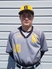 Logan Phillips Baseball Recruiting Profile