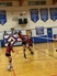 Hunter Holstein Women's Volleyball Recruiting Profile