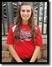 Caitlyn Courtney Softball Recruiting Profile