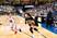 Arianna Berryhill Women's Basketball Recruiting Profile
